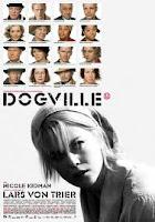 DOGVILLE (Lars Von Triers, Dinamarca, 2002)
