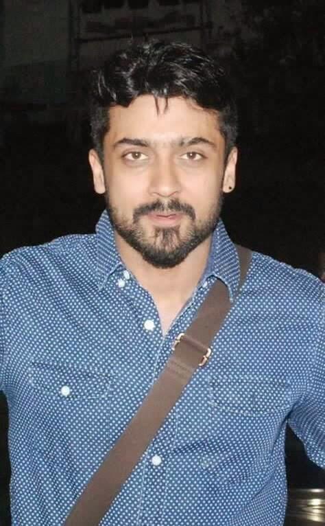 Surya new look from anjaan movie latestpicgallery pictures surya new look from anjaan movie thecheapjerseys Gallery