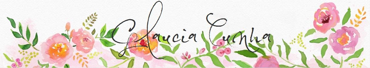 Glaucia Cunha