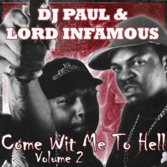 DJ_Paul_and_Lord_Infamous-Come_With_Me_To_Hell_Part_2-RAGEMP3