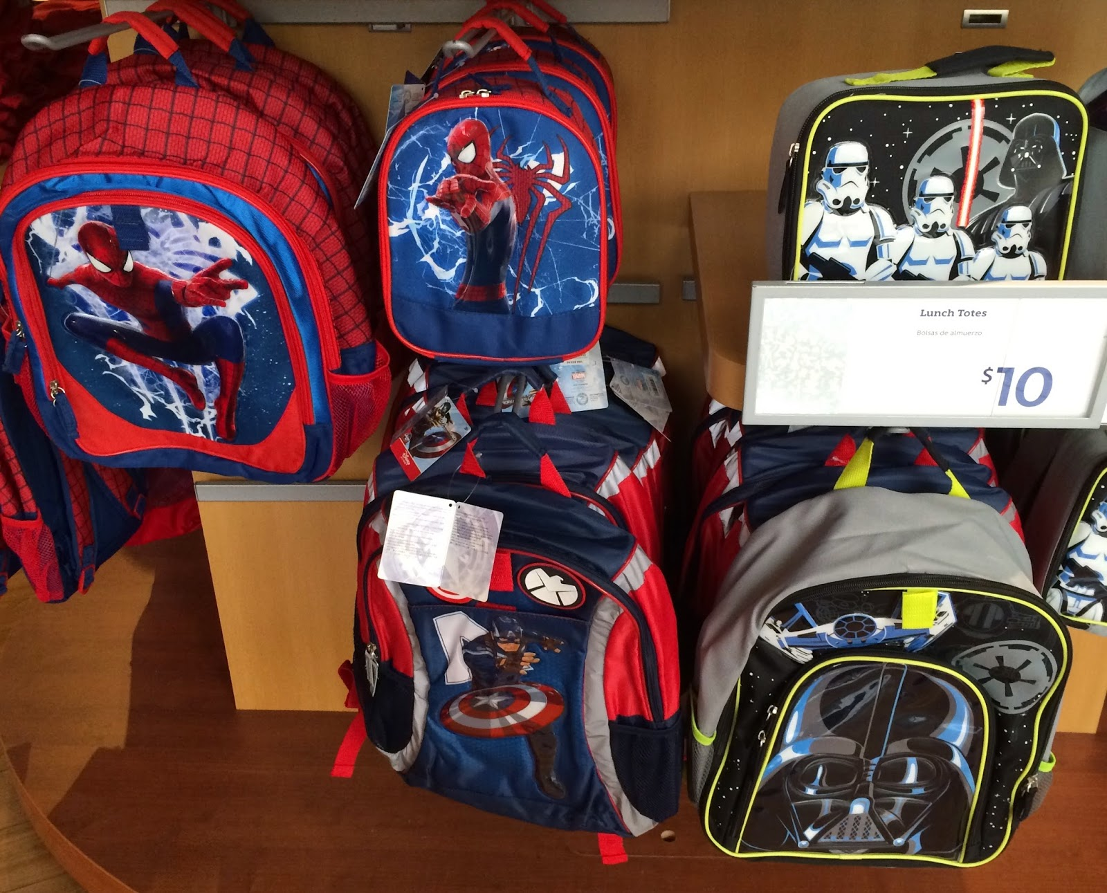 What Stores Sell Jansport Backpacks - Crazy Backpacks