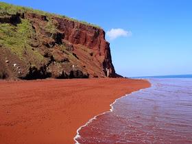Las 17 playas más increíbles del mundo Playa24