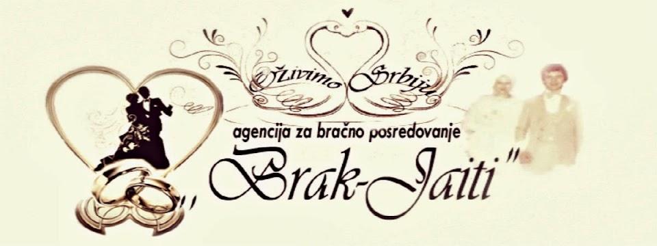 Brak-jaiti