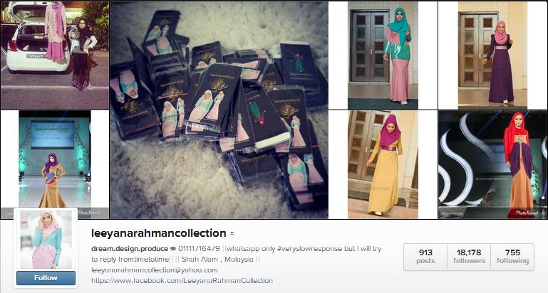online shop, calaqisya, jubah, jubah dress, azniza arshad, mamadarwisy, jubah online, jubah murah, shopping, shopaholic, muslimah, anggun, lace, leeyanarahmancollection