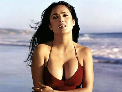 Telugu Cinema News: Anitha Hot Celebrity Photos