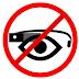 Google Glass inicia polêmicas antes de seu lançamento