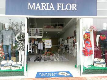AULA PRÁTICA DE INGLÊS E XADREZ NA LOJA MARIA FLOR