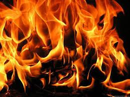 تعرف معا على أكثر 10 حقائق مذهلة لا تعرفها عن النار