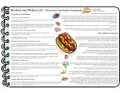 jom klik-ikut cara makan nabi 2