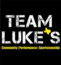 Team Luke's Locker Elite