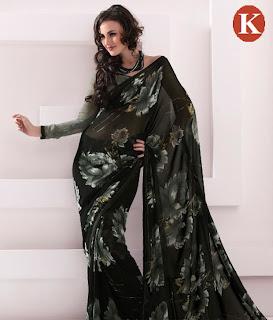 Eid Saree Design+(19) Saree Design For This Year Eid