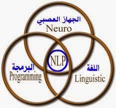 الهندسة اللغوية العصبية NLP
