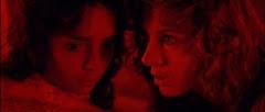 CLASSIC HORROR FILMS FEST