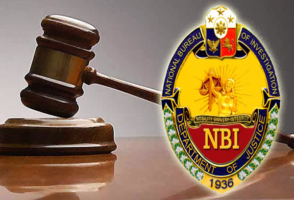How to Appy for an NBI E-clearance