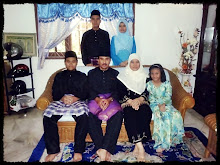 my happy family..=)