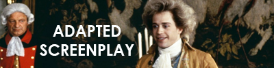 an analysis of the passage in peter shaffers amadeus It looks like you've lost connection to our server please check your internet connection or reload this page.