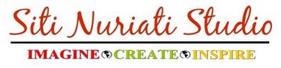 www.sitinuriatistudio.com