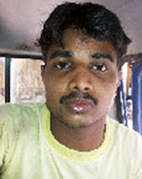 Arrest, Murder, Accuse, Police, Youth, Woman, Deadbody, Road-Side, Mangalore, Kerala News, International News.