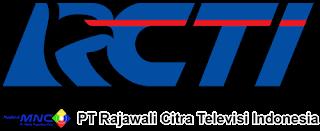Rcti tv online live streaming stopboris Images