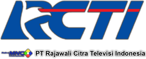 Rcti tv online live streaming stopboris Image collections