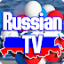 IPTV RUSSIAN
