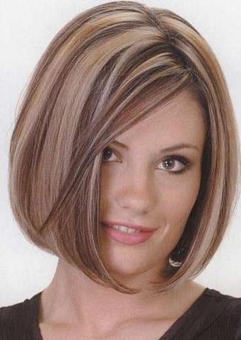 Cute Hairstyles For Girls, Long Hairstyle 2011, Hairstyle 2011, New Long Hairstyle 2011, Celebrity Long Hairstyles 2015