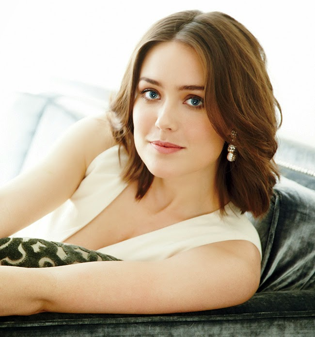 free sexy hot girls megan boone naked pictures leaked on inter