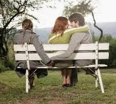 صور خيانة الزوج صور خيانة الزوجة خيانة الاصدقاء