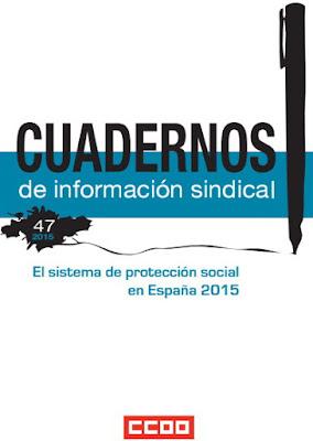 http://www.ccoo.es/cms/g/public/o/2/o59228.pdf