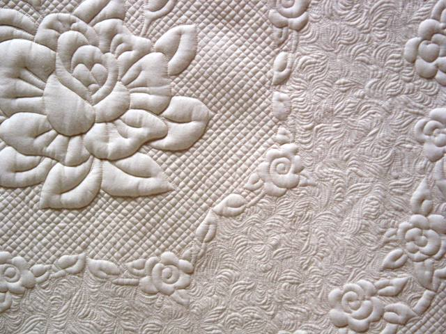 Background Quilting3