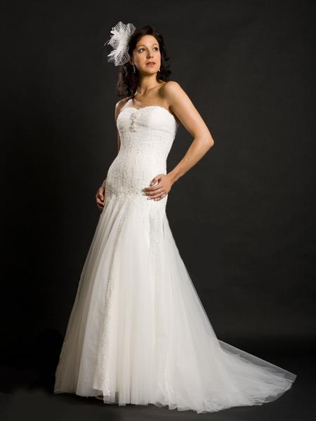 Wedding Dresses Kck 86