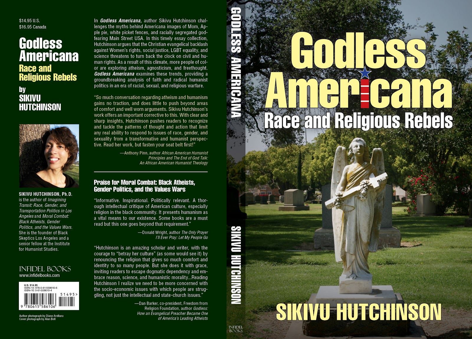 is america becoming a godless culture Is america becoming a godless country actually america has become a there always will be religion in their culture and i doubt god will dissapear.
