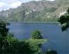 Danau Tihu, Eksotisme Wisata di Tengah Wetar