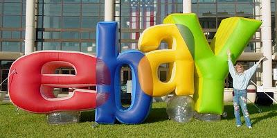 cosas que ya no se venden por ebay