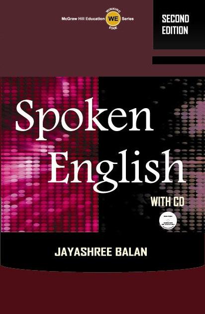 English Language Learning Books Pdf