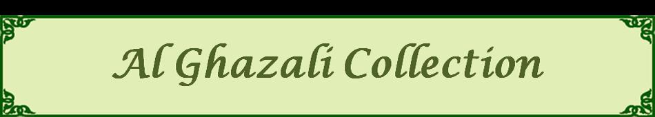 Lilighazali: Ensiklopedi
