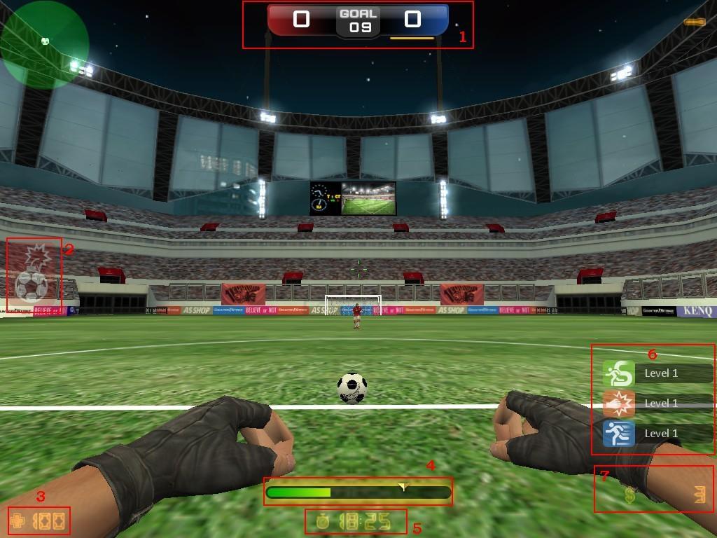 Counter Strike Online 2015 2014,2015 1359356774_sc_soccer