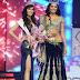 Femina Miss India 2012 Result