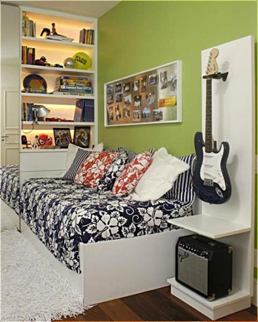 key interiors by shinay big boys bedroom design ideas key interiors by shinay big boys bedroom design ideas