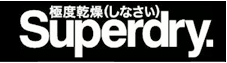 Superdry France