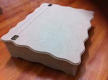 Cutlery Box (Design 2) - RM55