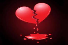 cinta habis perlahan-lahan