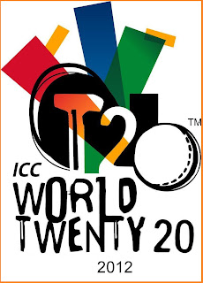 t20 World Cup 2012 Schedule Live Scorecard ICC Cricket Games Matches Time Table Fixtures Latest News