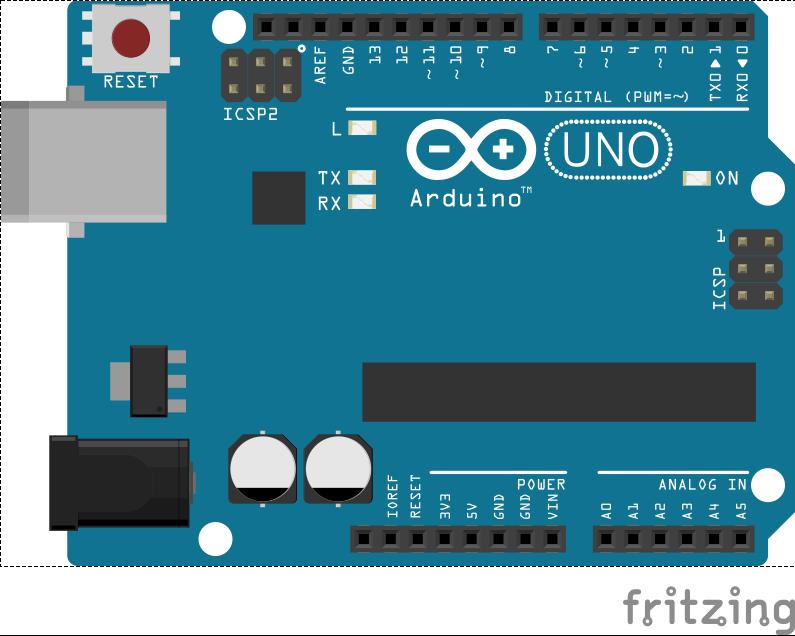 Arduino experience another modbus slave example