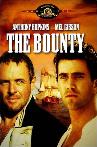 Phim Săn Tiền Thưởng - The Bounty