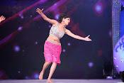 Naveena glamorous photos-thumbnail-1