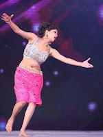 Naveena dance at GAMA 2014-cover-photo