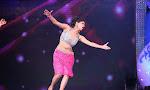 Naveena dance at GAMA 2014-thumbnail