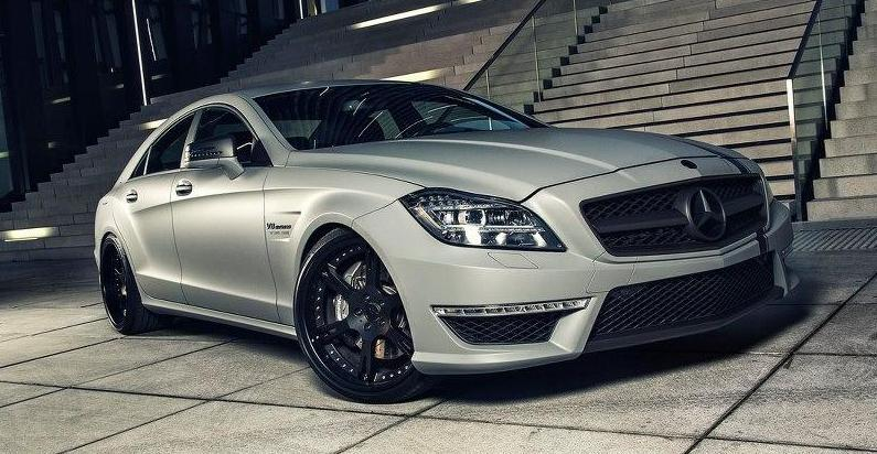Wheelsandmore+Mercedes-Benz+CLS+63+AMG+1.jpg