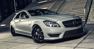 [Resim: Wheelsandmore+Mercedes-Benz+CLS+63+AMG+1.jpg]